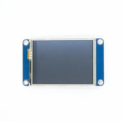 "NEW 3.2/"" Nextion HMI TFT LCD Display Module For Raspberry Pi 2 A B Arduino"